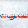Up to 52% Off Ice-Skating Package
