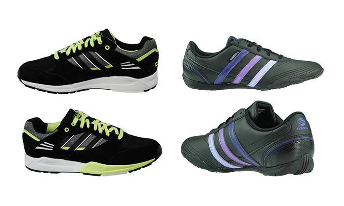 SneakerGroupon Damen Goods Adidas Goods Adidas Adidas Damen SneakerGroupon nXZNwO08Pk