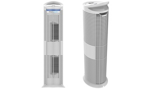 Envion Therapure TPP230 Tower Air Purifier (Manufacturer Refurbished)
