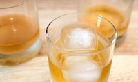 GROUPON: 56% Off Bourbon Tasting at Twin Valley Distillers  Twin Valley Distillers