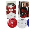 Alabama's Livin' Lovin' Rockin' Rollin' 3-CD Bundle