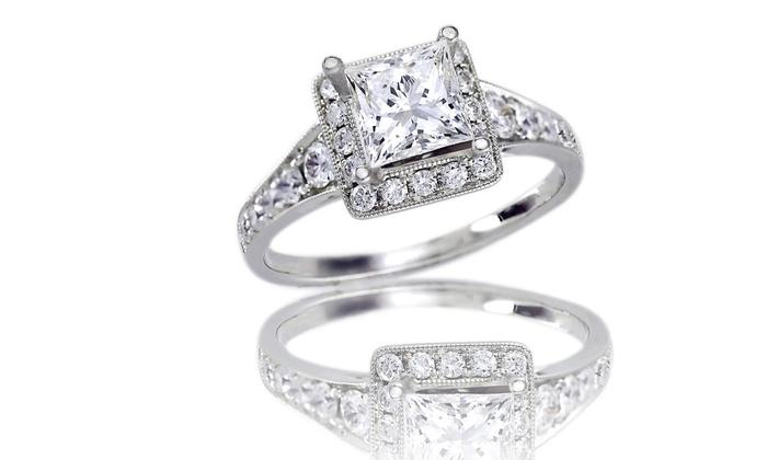 Deerwood Jewelry - Deerwood Jewelry: Up to 80% Off Jewelry at Deerwood Jewelry