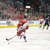 Allen Americans – Up to 40% Off ECHL Hockey Game Game