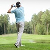 Up to 83% Off Golf in North Fort Myers