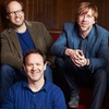 Phish – Up to 55% Off Concert from Wrigleyville Rooftop