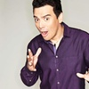 Carlos Mencia – Up to 46% Off Standup Comedy