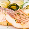 $10 for Small Plates & Entrees at The Boulder Grill
