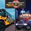 OKC Party Bus - Oklahoma City: $149 for Two Hours of Partying on the OKC Party Bus