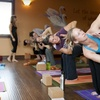 Up to 53% Off Classes and Apparel at Prana Yoga