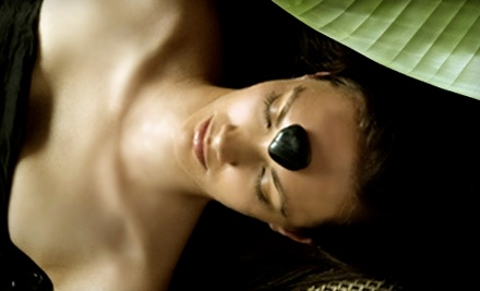 Hollywood Body Spa & Laser - Hollywood Body Spa & Laser in Athens