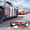 Half Off at DriveTech Racing School in Fontana