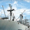 American Victory Ship Mariners Memorial Museum – Up to 51% Off Outings