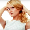 Up to 95% Off Laser Hair Removal in Renton