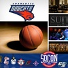 57% Off SoCon and EpiCentre Package