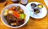 Texas French Bread - West University: $15 for $30 Worth of Local, French-Inspired Fare at Texas French Bread