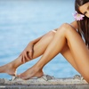 Up to 56% Off Waxing in Lynchburg