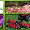 Half Off Gardening Supplies from Outsidepride.com