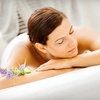 Up to 76% Off Massages in Marietta