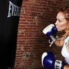 Up to 73% Off Boxing Classes at The Stables