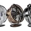 Himalayan Breeze Compact Fans