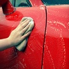 Up to 53% Off Hand Car Washes in Commack