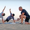 Up to 83% Off Boot Camp in Santa Monica