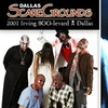 Half Off at Dallas ScareGrounds