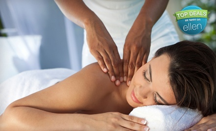 LaVida Massage - LaVida Massage in Plymouth