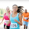 Up to 51% Off Charity 5K Race in East Hartford