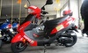 Mopedu - Multiple Locations: $25 for a One-Day Park Moped Rental ($54 Value) or $12 for a One-Day City Moped Rental ($28.99 Value) from MopedU