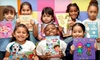 Working in the Schools: Donate $15 to WITS to Improve Children's Access to Books