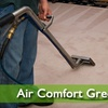 60% Off Carpet and Air Cleaning