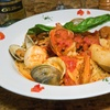Up to 38% Off Southern Italian Cuisine at Cucina Calandra