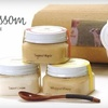 Lili Blossom Boutique: $12 for $25 Worth of Artisan Bath and Body Products at Lili Blossom Boutique