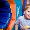 73% Off Kids' Play Package at Kidville in Chula Vista