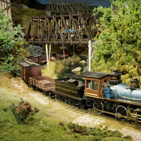 Up To 56 Off Holiday Outing In West Chester Entertrainment Junction Groupon