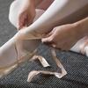 Up to 48% Off Vaganova Ballet Classes