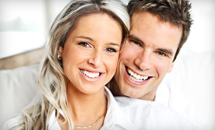 Dental Masters - Dental Masters in Scottsdale