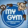 58% Off Free Play at My Gym Children's Fitness