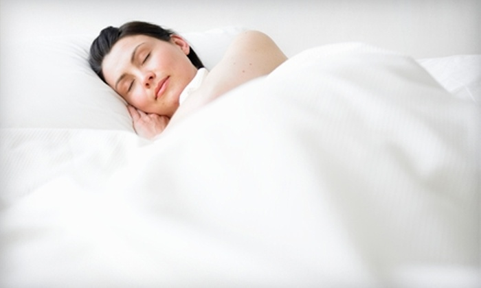 America's Mattress - Multiple Locations: $50 for $200 Toward a Mattress or Mattress Set at America's Mattress