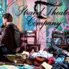 51% Off Tickets to Strand Theater Company