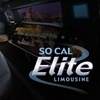 So Cal Elite Limo - Orange County: $35 for One Hour of Limousine Service from So Cal Elite Limousine ($100 Value)