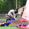 Half Off at Paintball Central