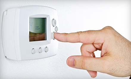 Healthy Home Heating & Cooling - Healthy Home Heating & Cooling in