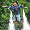 Half Off 30-Minute Aqua Jetpack Ride