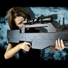 Up to 49% Off Laser Tag