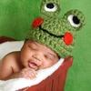75% Off a Newborn Photo Shoot