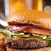 Half Off Gourmet Burgers and Beer at BrewBurgers