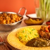 50% Off Indian Cuisine at Indian Oven