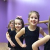 Up to 62% Off Dance Class at Revolutions Dance Academy